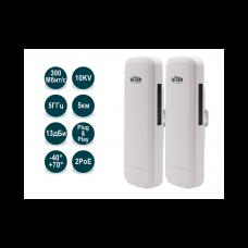 Wi-Tek WI-CPE513P-KIT