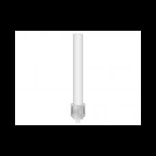 Wi-Tek WI-CPE521