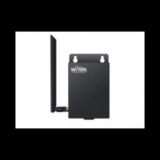 Wi-Tek WI-LTE115-O