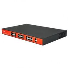 Wi-Tek WI-PS126G-24V