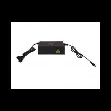 Wi-Tek WI-PS302G-UPS