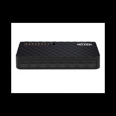 Wi-Tek WI-SF108