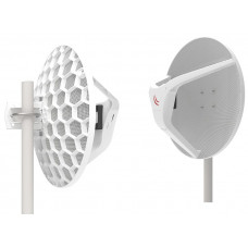 Wireless Wire Dish (RBLHGG-60ad kit)