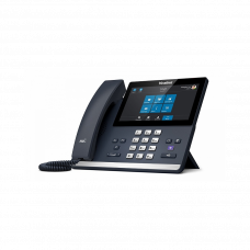 Yealink MP56, Skype for Business