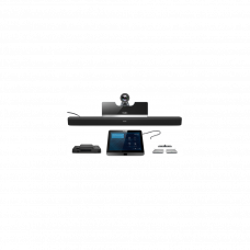 Yealink MVC500-Wireless