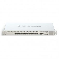 Cloud Core Router 1016-12G