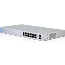 UniFi Switch 16 150W