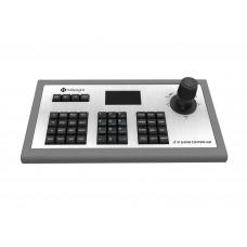 Сетевая клавиатура MS-K02