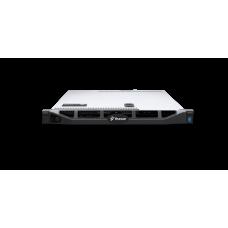 IP-АТС K2 на 2000 абонентов и 500 вызовов