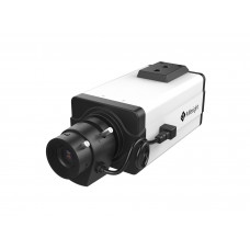 Milesight MS-C2951-EPB