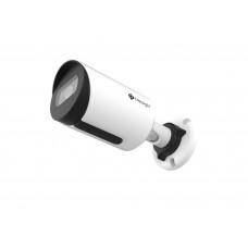 Milesight MS-C2964-PB