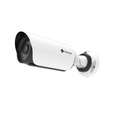 Milesight MS-C4463-PB