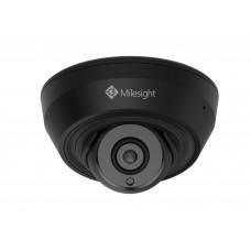 Milesight MS-C5383-PB