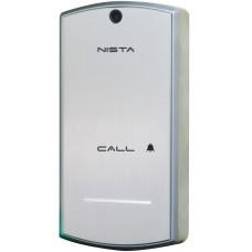 Nista IP39-41PC