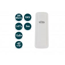 Wi-Tek WI-CPE211 V2