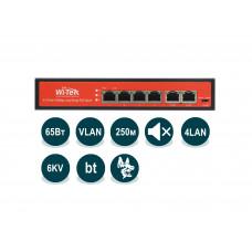 Wi-Tek WI-PS205 (v2)