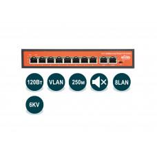 Wi-Tek WI-PS210