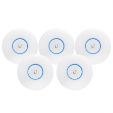 UniFi AC Lite 5-pack