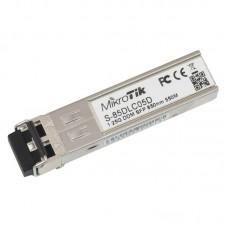 SFP+ трансивер 10G 850nm 300m (S+85DLC03D)