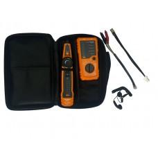 Инструмент для поиска и трассировки кабеля