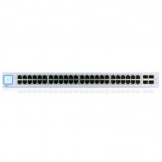 UniFi Switch 48 Non-PoE