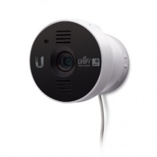 UniFi Video Camera Micro