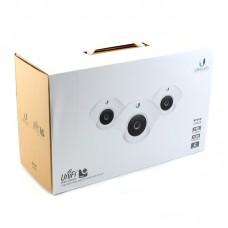 UniFi Video Camera Dome 3-pack